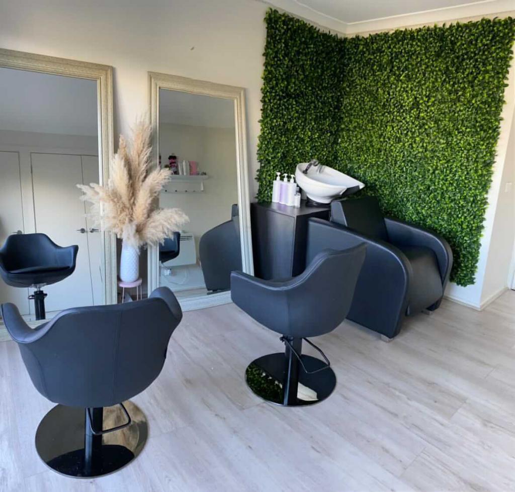 @hbsl.co home salon